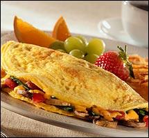Πρωινό: Η καλή μέρα από 7 συνταγές φαίνεται (2)