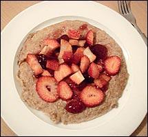 Πρωινό: Η καλή μέρα από 7 συνταγές φαίνεται (6)