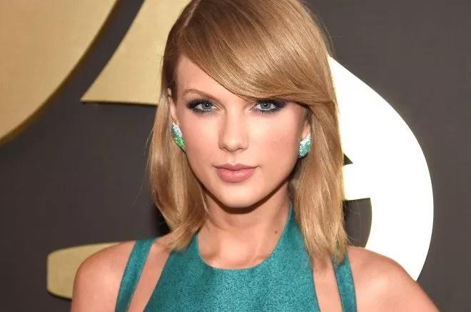 Foto: Billboard