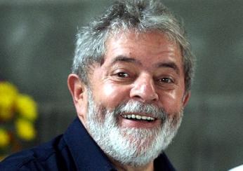 Ex-presidente Lula vai virar estátua em Brasília - Verdade ou mentira?