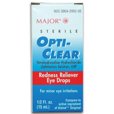 Eye Drops | Fieldtex Products, Inc.