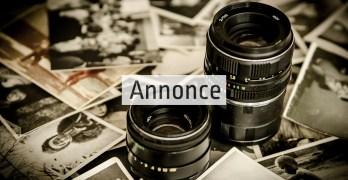 Fotografiet og dets magt
