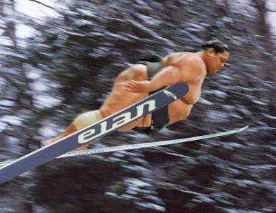 5703_2852_sumo-ski-jumping