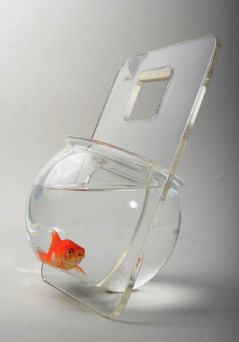 fish-purse-01