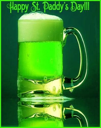 happy_st_patricks_daygreen_beer-13390