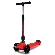 Zycom Zinger Scooter red/black