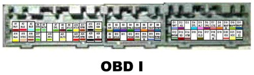 small resolution of 94 integra ecu wiring diagram
