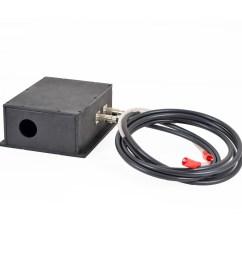 splitter box wiring [ 1000 x 1000 Pixel ]