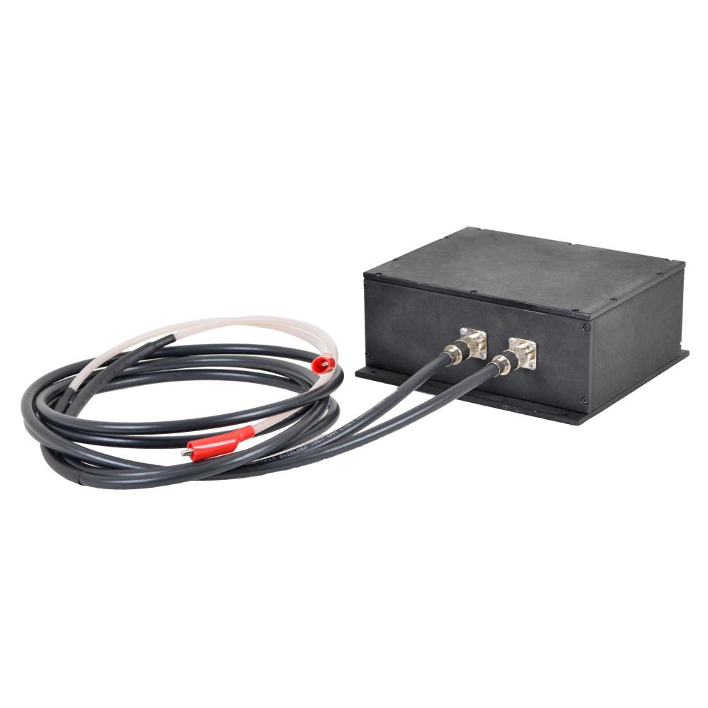 hight resolution of splitter box wiring