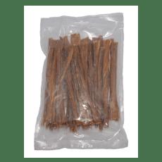 Lams sticks 15 cm