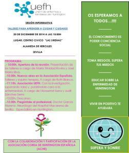 Programa Evento 20-12-14