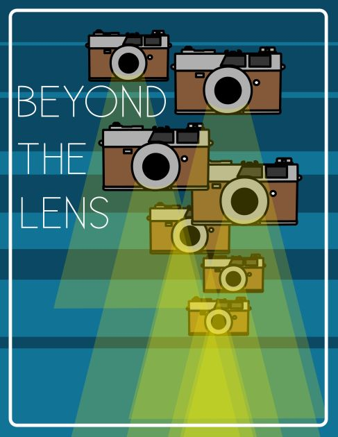 2014 Futures of Visual Anthropology Conference Call