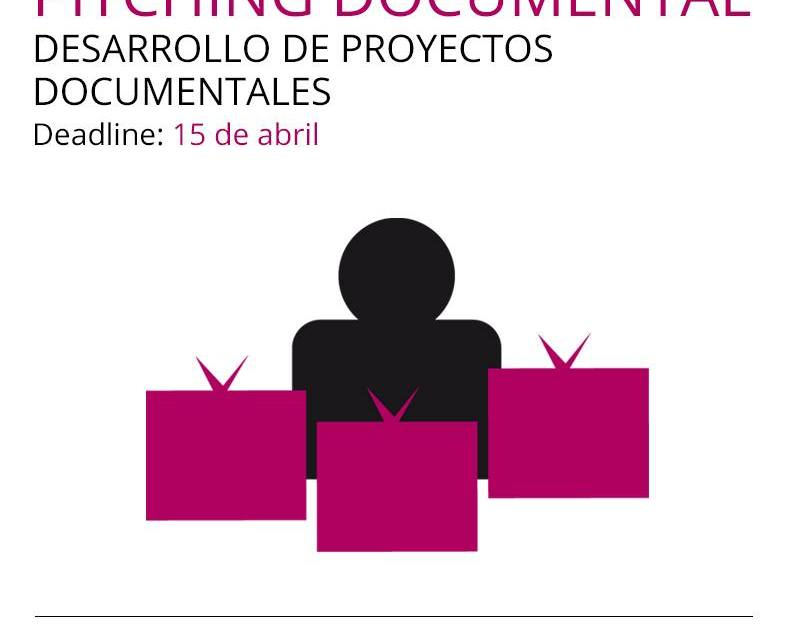 Call for films: DocMontevideo.