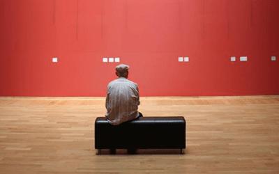 Antropología de la Cultura Visual