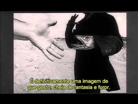 Un minuto por una imagen – Agnes Varda