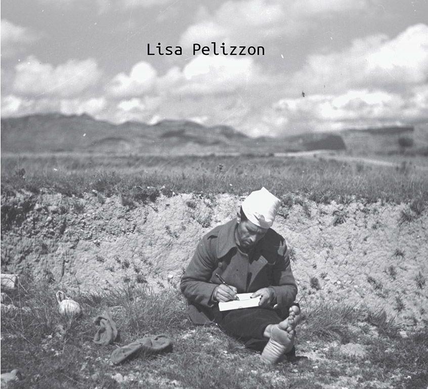 Kati Horna: Constelaciones de sentido – Lisa Pelizzon