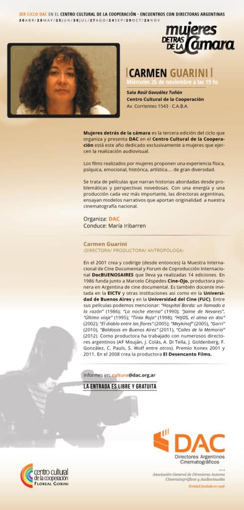 newsletter_Carmen_Guarini2-01