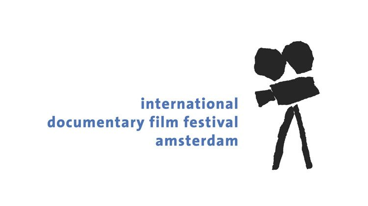 30th International Documentary Film Festival Amsterdam
