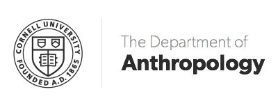 Postdoctoral Associate, Visual Anthropology/Ethnographic Filmmaking