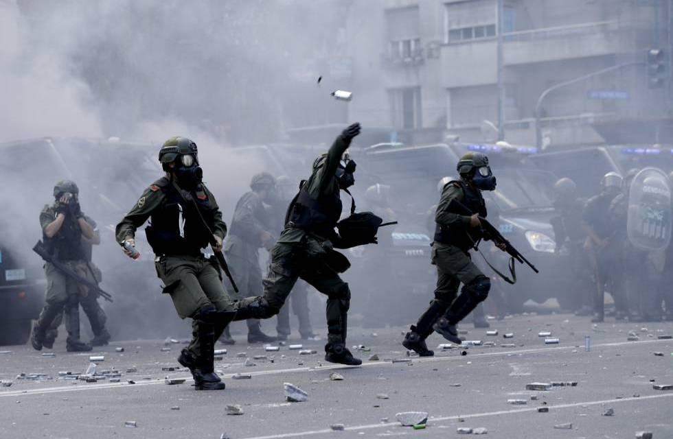 SEMINARIO TALLER: Imagen y Política