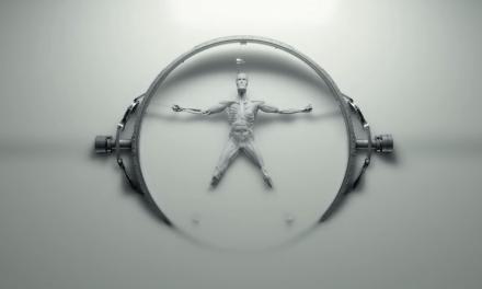 El clon o el moderno Prometeo: Imagen y reencarnación biocibernética en las series de ciencia ficción contemporáneas.