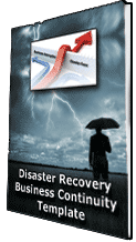 10 Point Power Checklist Disaster Recovery and Business Continuity