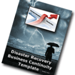 10 Step Disaster Plan Testing