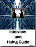 Top 10 Hiring Best Practices - Job Interview and Hiring Guide