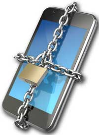 Top 10 BYOD Security Best Practices