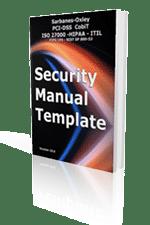 Top 10 Security Predictions