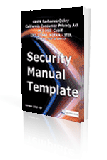 Security Management Best Practices