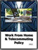 Telecommuting Policies