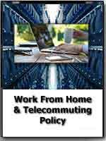 Telecommuting Policies