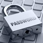 Password Requirements and Management Issues