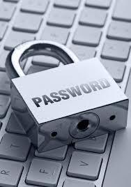 Expired Password
