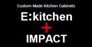 E:kitchen+IMPACT