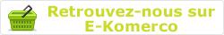 Boutique en ligne Accessoires de mode - Vêtements et accessoires   E-Komerco