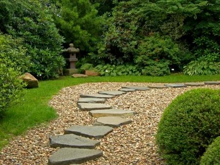 Why Your Senior Housing Development Should Add a Zen Garden