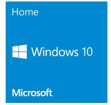 Microsoft Windows 10 Home 64-bit Greek DSP