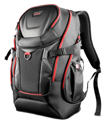Case Lenovo Y Gaming Active Backpack