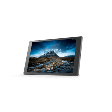 Lenovo TAB 4 8 WiFi HD-IPS 16GB/2GB Black