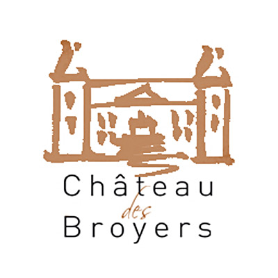 chateau-broyers