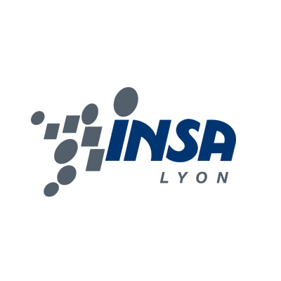 Nos références Insa de Lyon