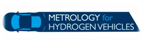 Figura 3. Logo del proyecto MetroHyve.