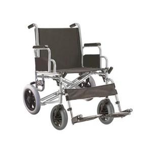 αναπηρικό αμαξίδιο gemini-46-mobiak-0811302