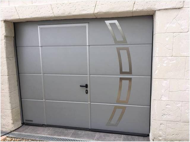 Porte Garage Castorama Gamboahinestrosa