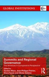 2016 Summits volume