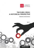 COVER_SP2__Euro_June2011_238x337
