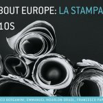 Talking about Europe: La Stampa 1940s-2010s
