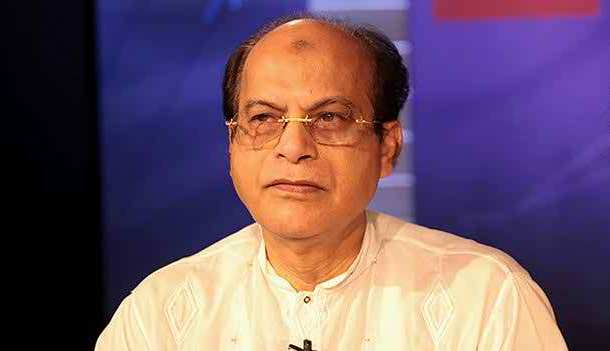 Journalist should raise voice against militancy- Iqbal Sobhan